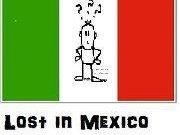 1327876677_lostinmexico