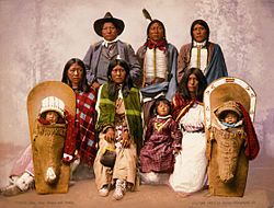 250px-utes_chief_severo_and_family_1899