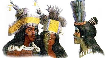 california-indians-c