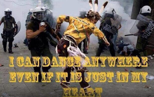 danceanywhere