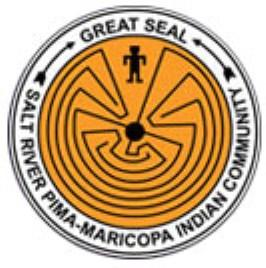 salt-river-pima-maricopa-indian-community