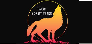 tachi-yokut-logo