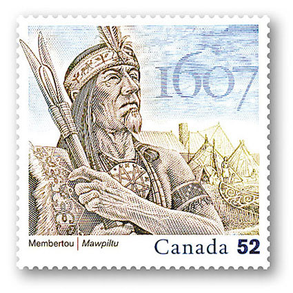 2007_membertou_stamp_large