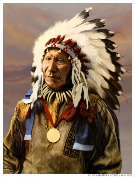 chief_american_horse_by_wendelin