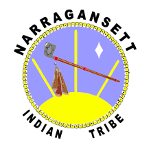 narragansettindtrb-svg