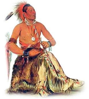 omaha-native-indian